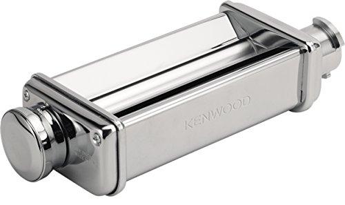 Kenwood KAX980ME Lasagne Pasta Walze Schneidaufsatz